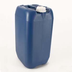 Bombona 30 litros reciclada