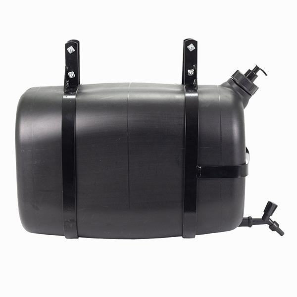 Barrica agua 50 Litros - Homologada