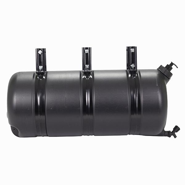 Barrica agua 25 Litros - Homologada