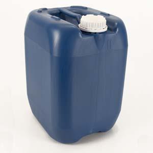 Bombona 20 litros reciclada